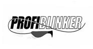 Profi Blinker