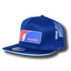 Angeljoe Snapback Cap one size Teamcap