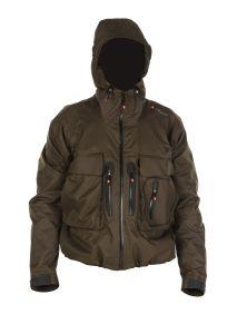 Greys Strata All Weather Wading Jacket | Watjacke S