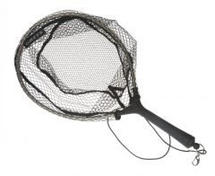 Greys GS Scoop Net small | kleiner Watkescher