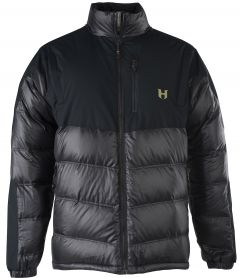 Hodgman Aesis Hyperdry Down Jacket | Daunenjacke M-XXL