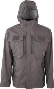 Hodgman Aesis Shell Jacket | Watjacke S-XXL