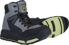 Hodgman H5 H-Lock Wade Boot | Watschuhe #7-13