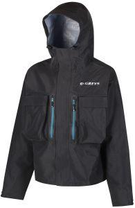 GREYS COLD WEATHER WADING JACKET | Watjacke M-XXL hoodie