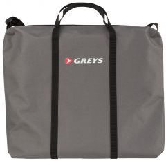 Greys Fish/Wet Wader Bag | Wathosentasche