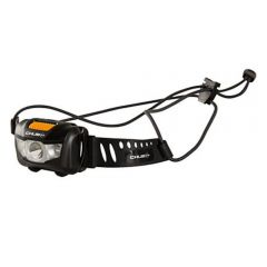 Chub Sat-A-Lite Headtorch 170 Kopflampe