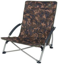 FOX R-Series Guest Chair Camo