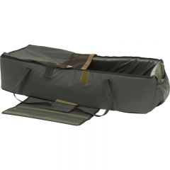 StarBaits Carp Cradle Abhakmatte Wiegesack XL