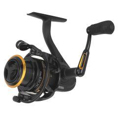 Mitchell 300 Pro Spinnrolle
