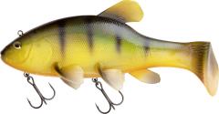 Quantum Freak of Nature SwimBait Tench 23cm 270g Firetiger