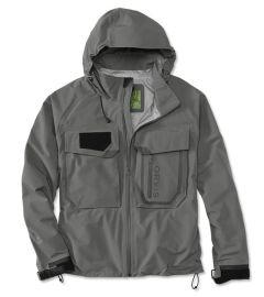 Orvis Clearwater Wading Jacket | Watjacke XL
