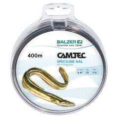 Balzer Camtec Speciline Aal