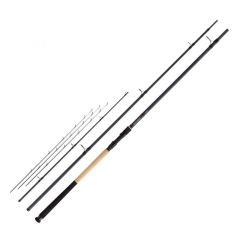 Shimano Aernos AX Longcast Feeder 3,90m 120g | Feederrute