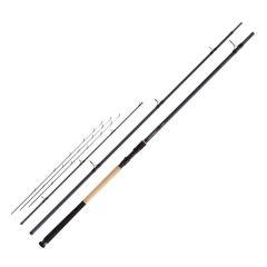 Shimano Aernos AX Longcast Feeder Long 4,20m 120g | Feederrute
