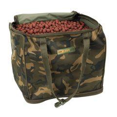 Fox Camolite Bait/Air Dry Bag Large