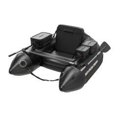 High Rider V2 Belly Boat