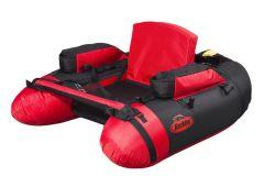 Berkley Tec Pulse Pro Belly Boat XCD