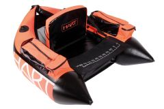 Hart The Sbirro Belly Boat - bis 120 Kg - Belly Produktansicht