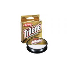 Berkley Trilene Fluorocarbon Clear 50m