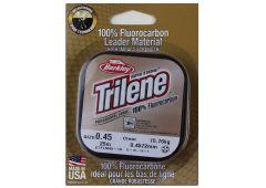 Berkley Trilene Fluorocarbon Schnur | 0,22mm - 0,45mm