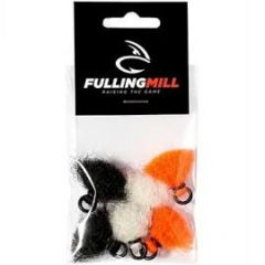 Fulling Mill Sight Indicator Yarn Bissanzeiger Set