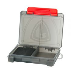 Fox Rage Compact Storage Box Small