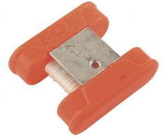 Fox H-Block Marker H Boje
