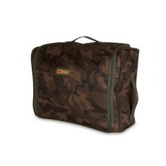 Fox Camolite Coolbag | large