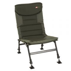 JRC Defender Chair Angelstuhl