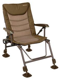 Spro Strategy Grade Multi-Purpose Chair