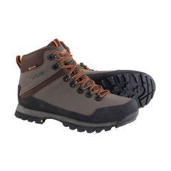 Chub Vantage Field Boots Angelschuhe | 46