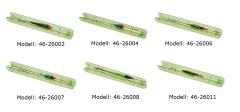 Cormoran Fertigangeln zum Posenangeln | diverse Modelle