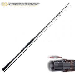CRX-S762H/TACO