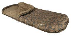 Fox R3 Camo Sleeping Bag | Schlafsack
