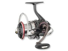Daiwa CAST'IZM Feeder 25 QDA | Big Pit Rolle