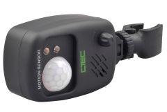 Spro C-Tec XF Motion Detector White | Bewegungsmelder