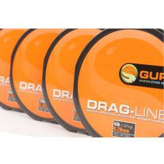 Guru Drag-Line Monofile Schnur