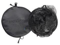 Spro Freestyle Dropnet Xtra V2 | Spundwandkescher