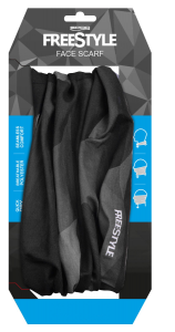 Spro FreeStyle Face Scarf | Halstuch