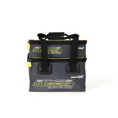 Fox Matrix Ethos Pro Eva Cool & Bait System