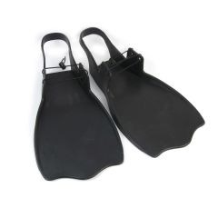 Rapala Flippers X2 | Belly Boot Flossen