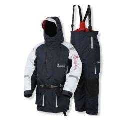 Imax Coastfloat Floatation Suit 2 tlg. | Schwimmanzug