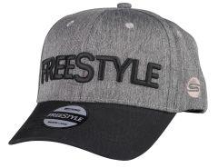 Spro  FreeStyle Base Cap