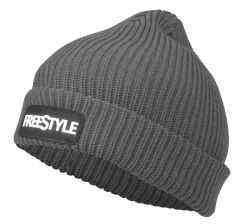 Spro FreeStyle Winter Hat | Wintermütze
