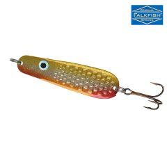 Falkfish Gnosjödraget 20g 465