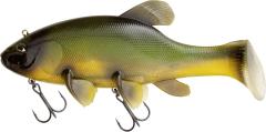 Quantum Freak of Nature SwimBait Tench 23cm 270g Shiner
