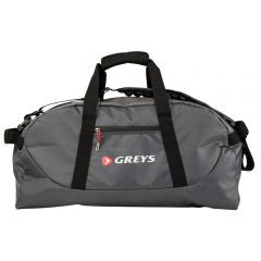 Greys Duffle Bag Tasche