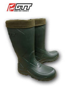 GTT Dry Walker XTrack Ultra Gr. 40-47 | Gummistiefel