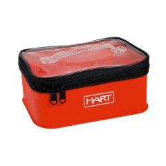 Hart Carrier II wasserdichte Tasche