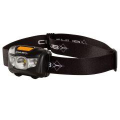 Chub Sat-A-Lite Headtorch 200 Kopflampe